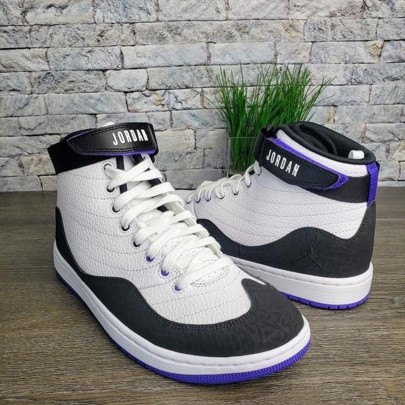 Jordan Shoes   Jordan Ko 23 In Concord